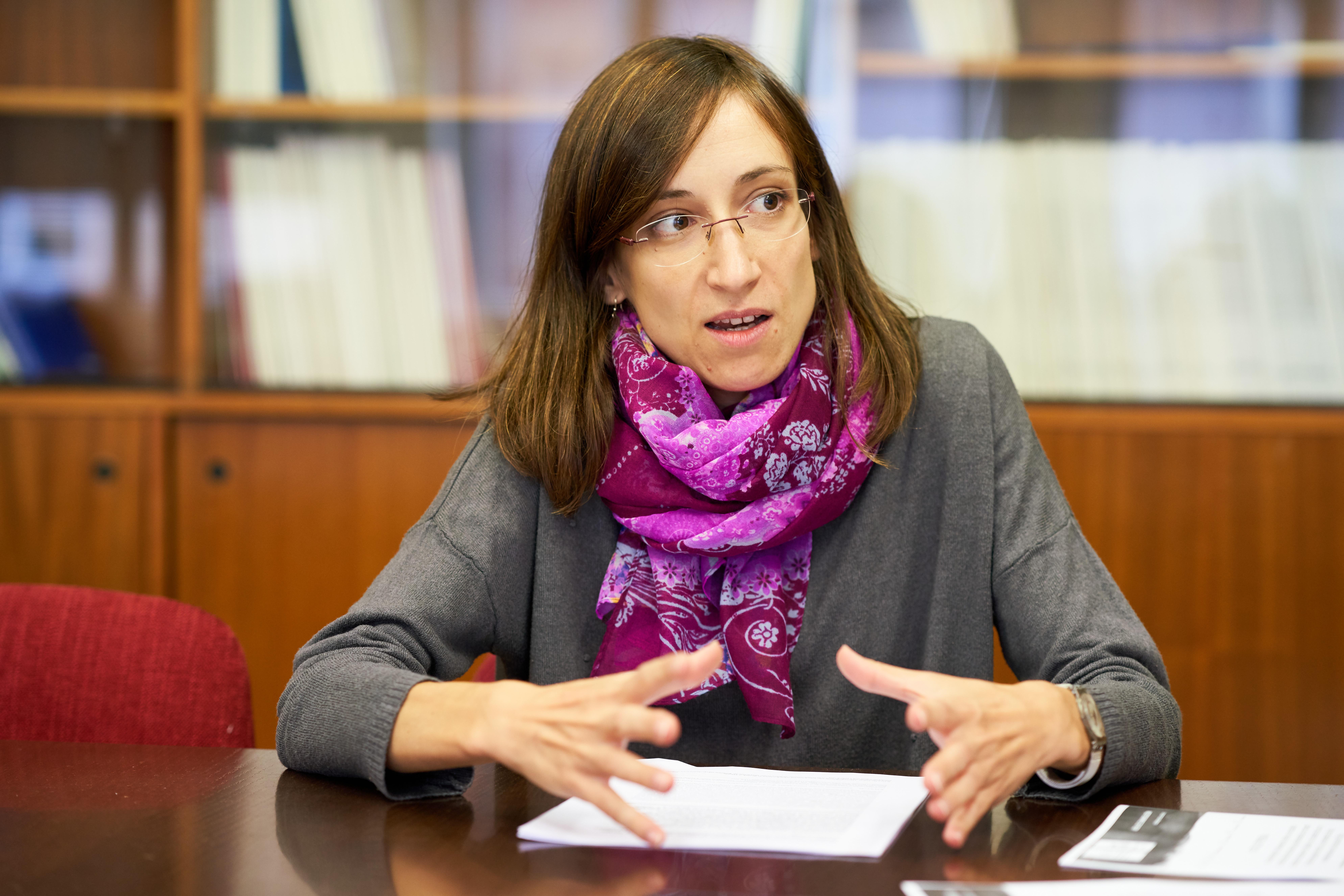 Una profesora de la Universidad de Salamanca lidera un estudio mundial sobre adicciones mediante el análisis de aguas residuales en 120 ciudades00001.jpg