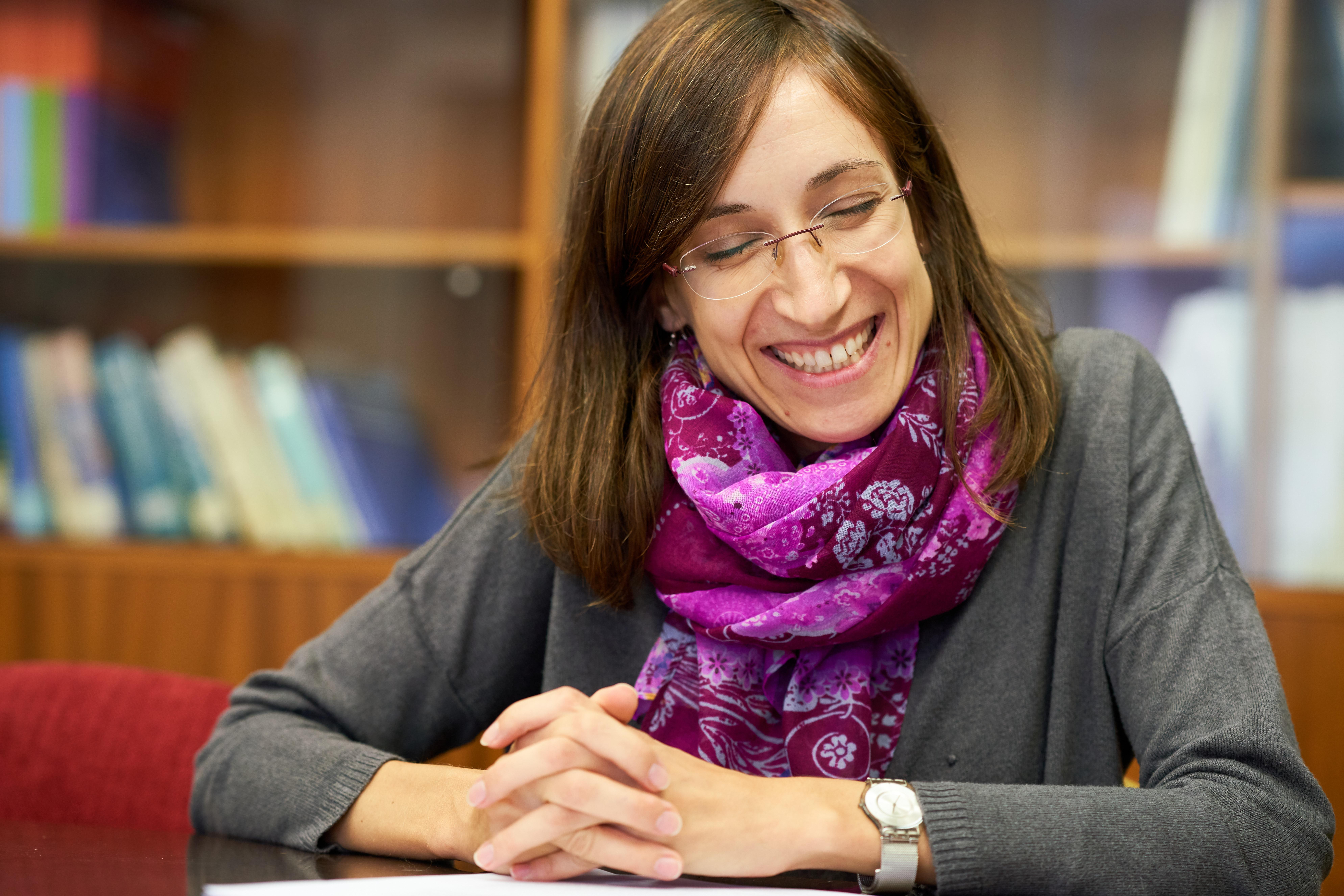 Una profesora de la Universidad de Salamanca lidera un estudio mundial sobre adicciones mediante el análisis de aguas residuales en 120 ciudades00003.jpg