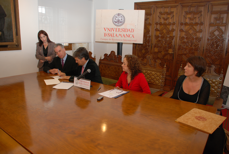 Las radios universitarias de España, Italia, Latinoamérica y el Caribe impulsarán el intercambio de producciones y experiencias propias