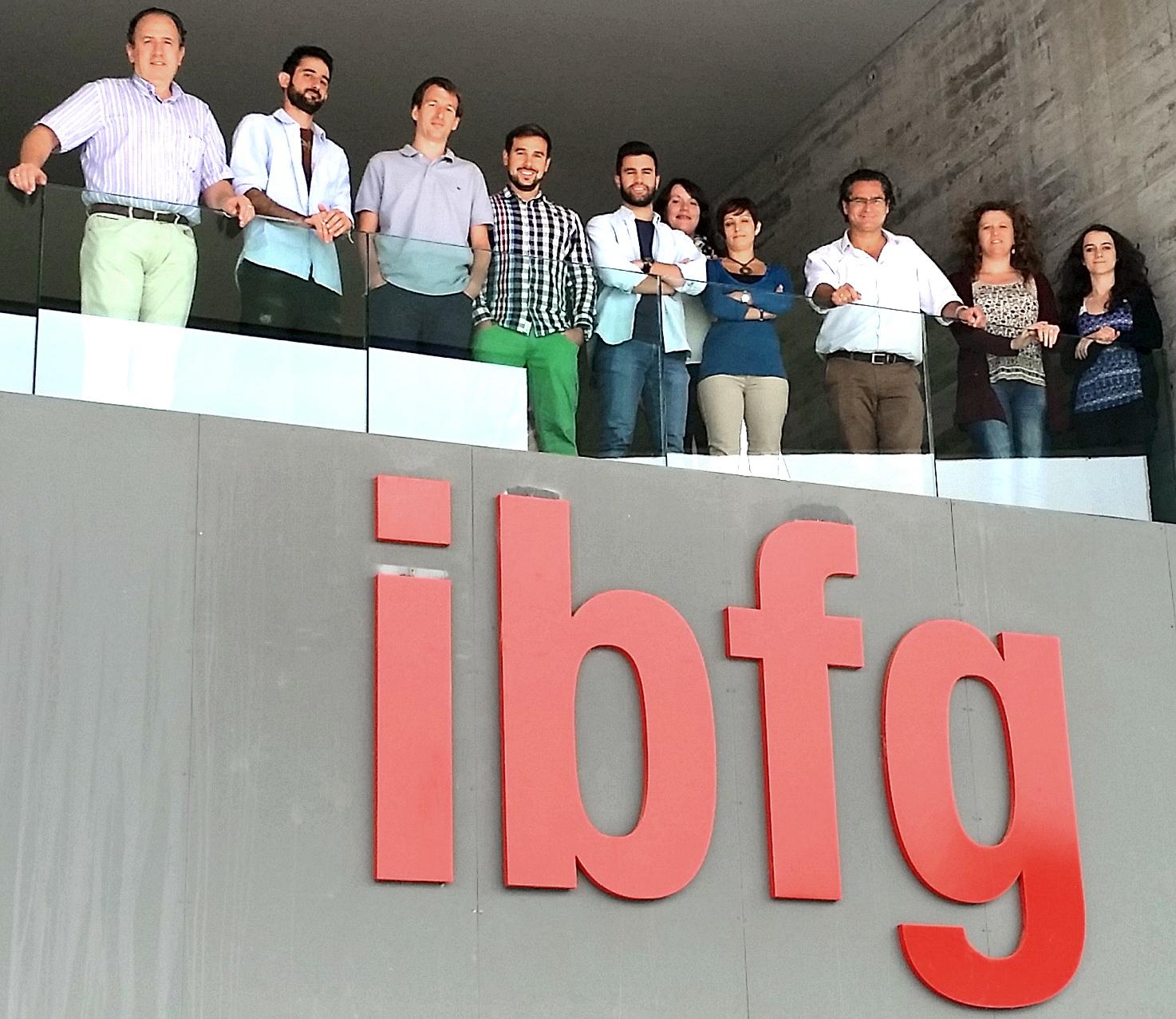 La Universidad de Salamanca participa en el proyecto europeo que impulsa la investigación de la enfermedad rara de Batten auspiciado con 6 mill. €