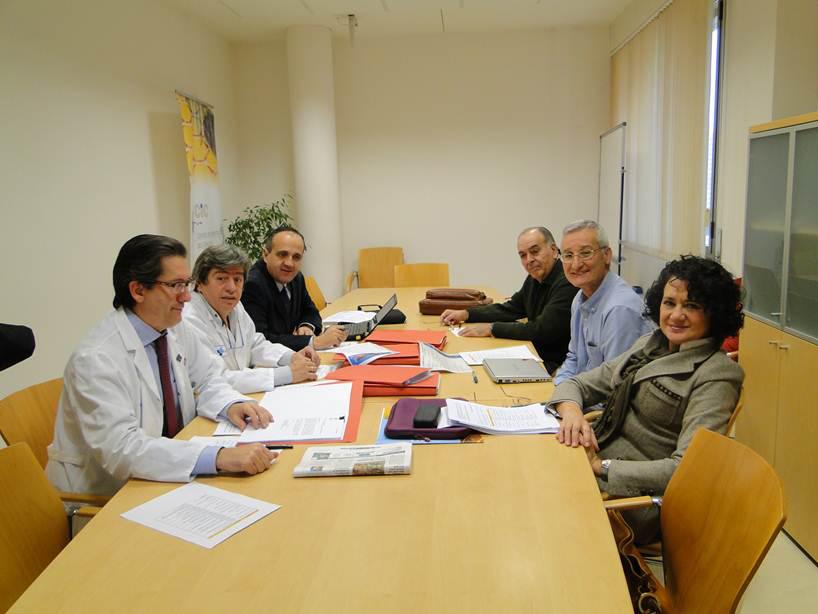 El profesor de Genética de la Universidad de Barcelona Manel Esteller, galardonado con el I Premio Nacional de Investigación en Cáncer 'Doctores Diz Pintado'