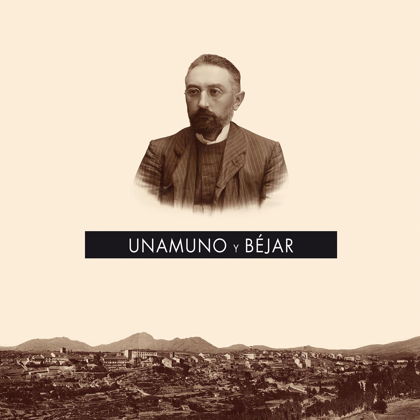 La Universidad de Salamanca y el Ayuntamiento de Béjar reabren al público la exposición 'Unamuno y Béjar' suspendida temporalmente a causa de la crisis de la COVID-19