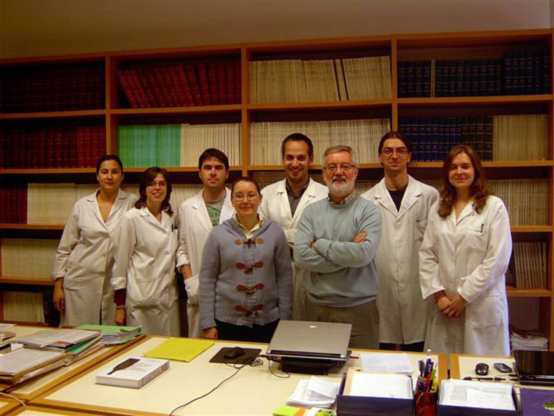 El Grupo de Investigación en Polifenoles busca estrategias para mejorar la gestión enológica frente al cambio climático