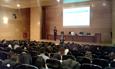 La empresa de marketing online Súmate se adhiere al Parque Científico de la Universidad de Salamanca