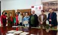 La Universidad de Salamanca y 11 instituciones académicas de Brasil impulsan un programa de movilidad de estudiantes