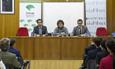 La Universidad de Salamanca distinguirá a Vicente del Bosque con el título de 'Amigo Benefactor'