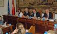 Científicos de la Universidad de Salamanca participan en un consorcio internacional para el desarrollo de una nueva generación de medicamentos contra el dolor neuropático y la osteoartrosis