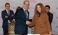 La Universidad de Salamanca y la Universidad de Osaka (Japón) suscriben un convenio de colaboración