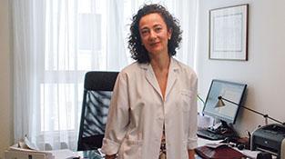Eva María Arroyo-Anlló