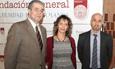 Las universidades de Salamanca y Colima impulsan programas de movilidad entre sus estudiantes de grado, máster y doctorado