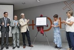 Música, teatro, monólogos, exposiciones y literatura centran la actividad cultural de la Universidad de Salamanca para el primer trimestre de 2013