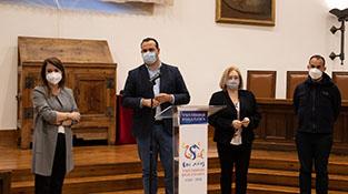 Premios San Marcos