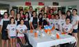 La Universidad de Salamanca y la Universidad de Sichuan sientan bases de colaboración académica