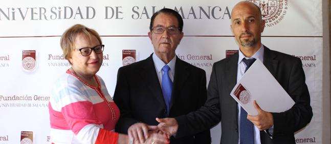 Comedores Colectivos de Celis se suma a las Empresas Amigas de la ...