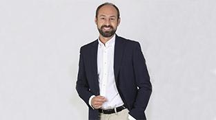 El rector nombra al profesor de Fisiología Vegetal Óscar Lorenzo como nuevo delegado de Transferencia