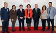 Rueda de prensa: La Universidad de Salamanca presenta la Muestra Universitaria de Artes Escénicas