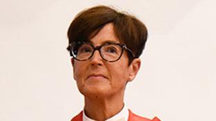 Amelia Castresana