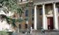 La Universidad de Salamanca participa en el Programa de Capacitación en Energía Renovables de la ONU