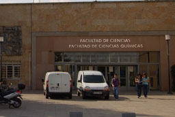 La Universidad de Salamanca concederá el doctorado honoris causa a Plácido Domingo, Stephen Graham Davies y Francisco Muñoz