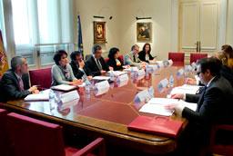 La Fundación Parque Científico de la Universidad suscribe un convenio de colaboración con Salamanca Forum Resort