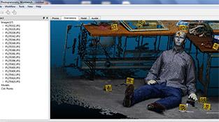 La USAL participa en el desarrollo de 'LAW-GAME', plataforma virtual internacional de entrenamiento para policías dotada con 7 Mill€