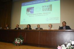 La Universidad de Salamanca suscribe un convenio con la Universidad Wake Forest de Estados Unidos