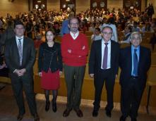 La revista 'Studia Historica. Historia Moderna' aborda el choque entre Oriente y Occidente a través de la historia de Turquía