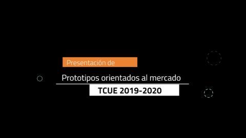 Plan TCUE