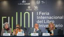 Coloquio Internacional de Lectura y Edición Universitaria.