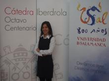 Susana Lagüela