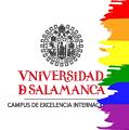 Universidad de Salamanca>